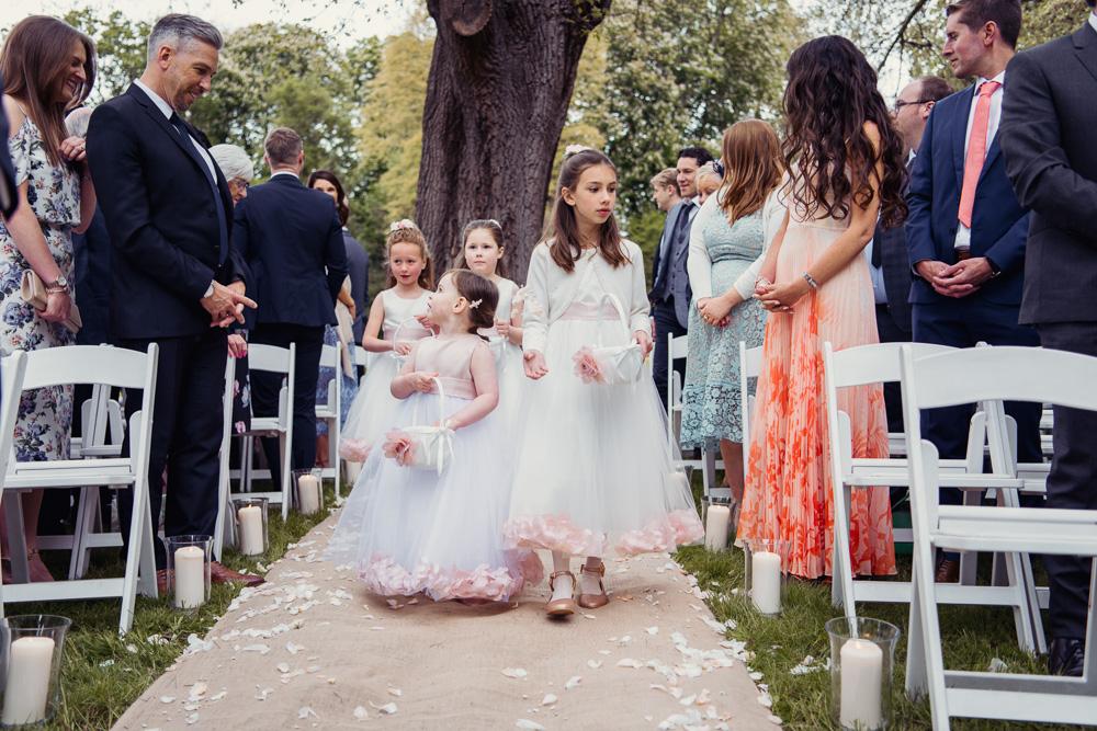 0027 Deans court wedding -_DSC8535