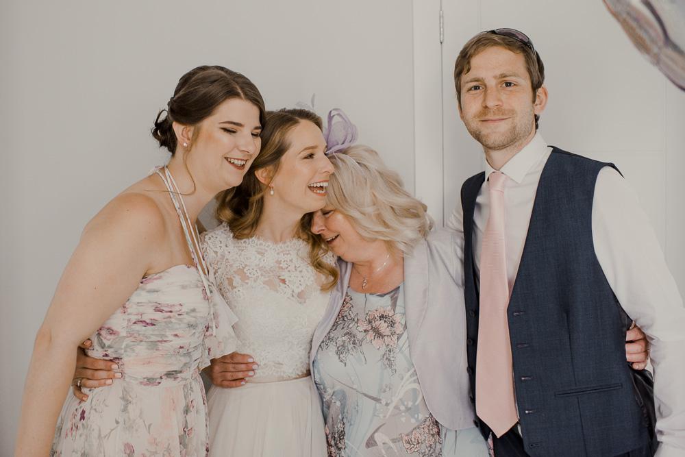 0027Natural Wedding Photography Dorset -_DSC2222