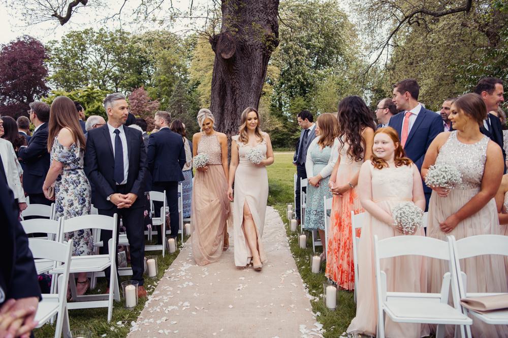 0028 Deans court wedding -_DSC8551