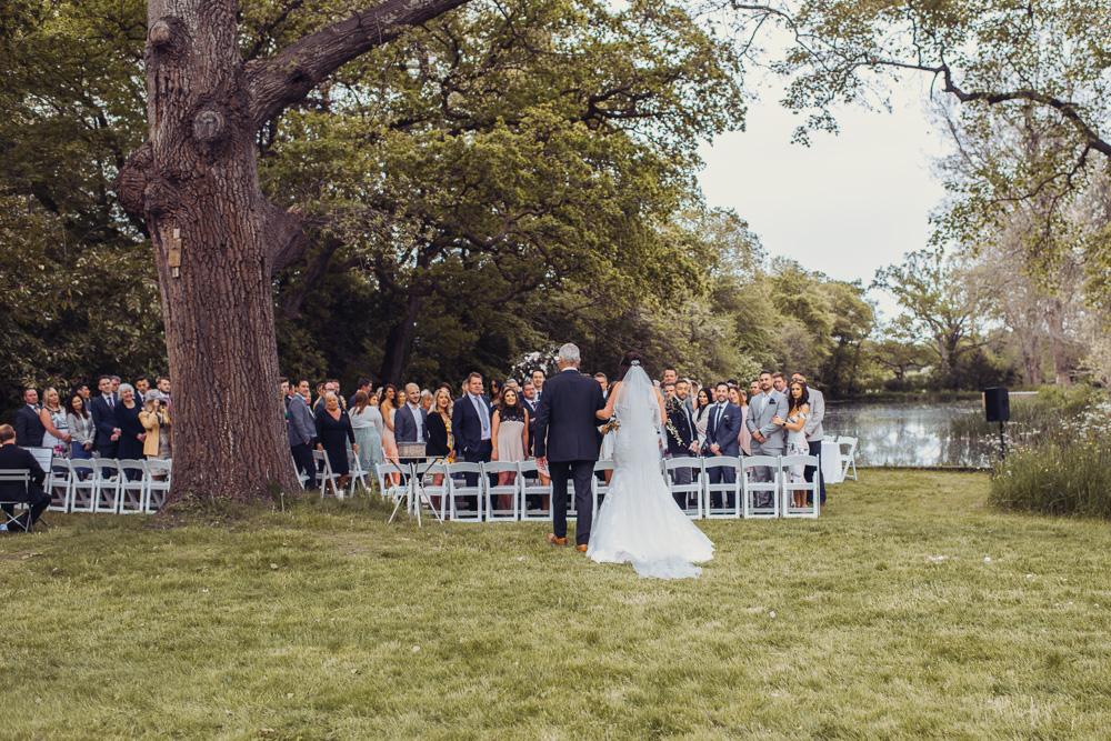 0029 Deans court wedding -_DSC1784