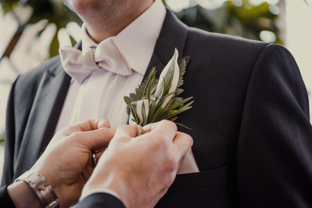 0029Natural Wedding Photography Dorset -_DSC9290