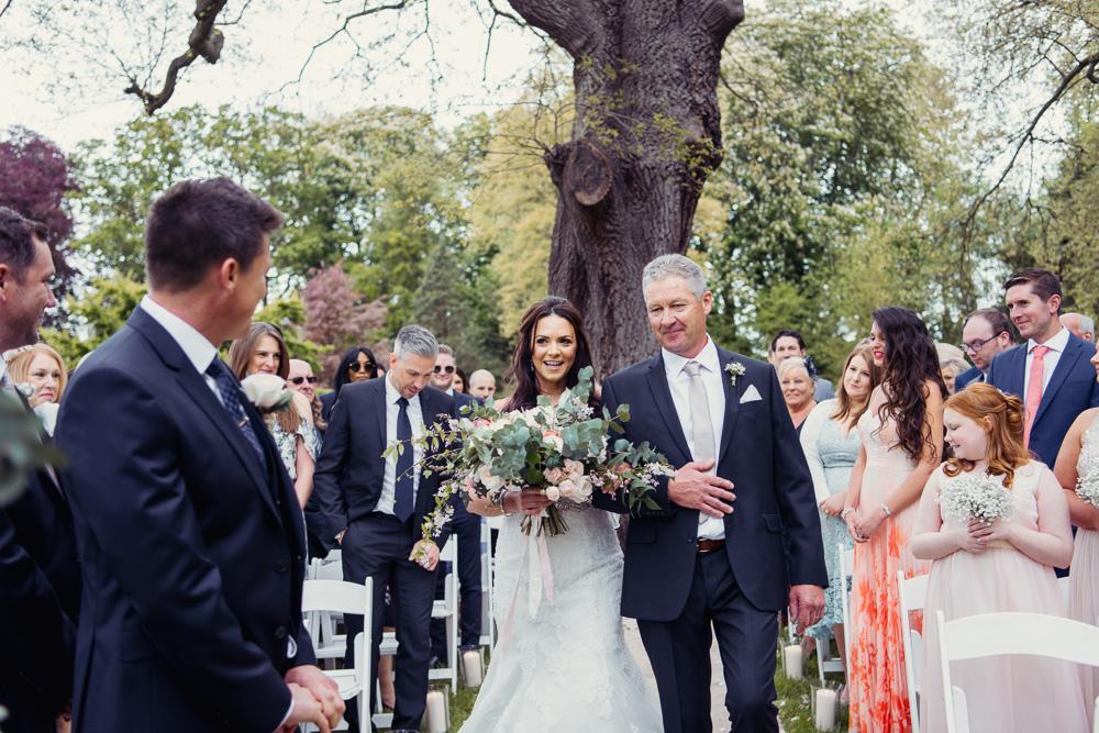 0030 Deans court wedding -_DSC8562