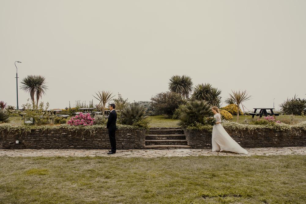 0030Natural Wedding Photography Dorset -_DSC9303