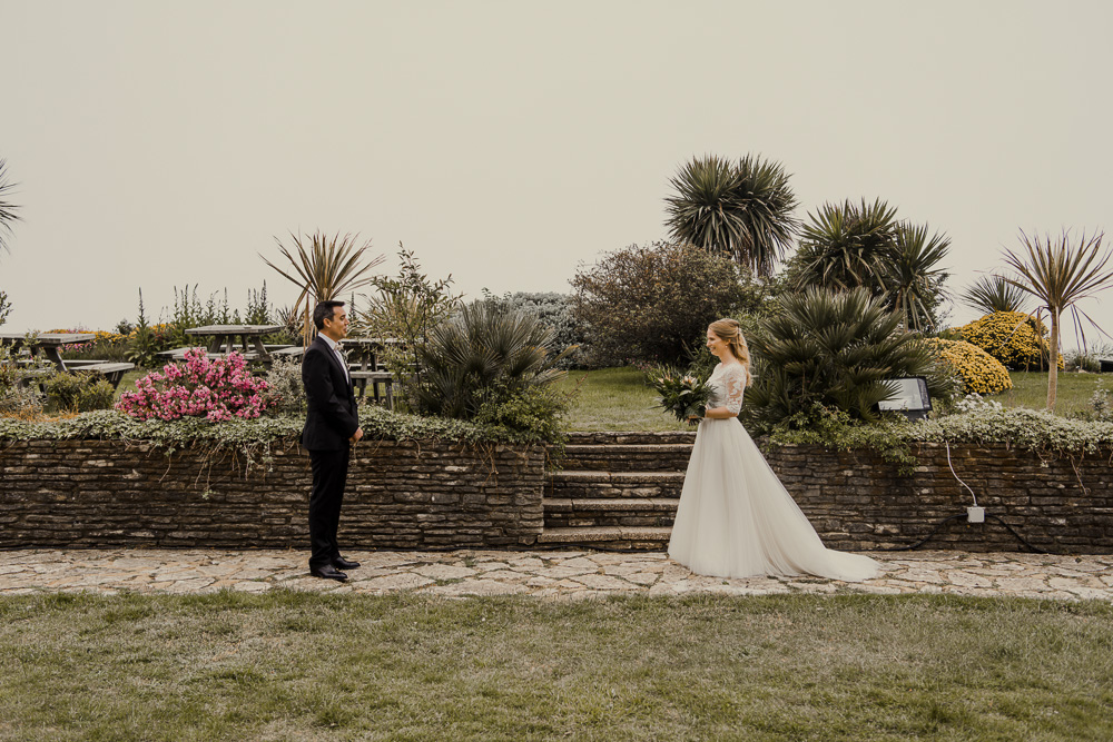 0031Natural Wedding Photography Dorset -_DSC9306