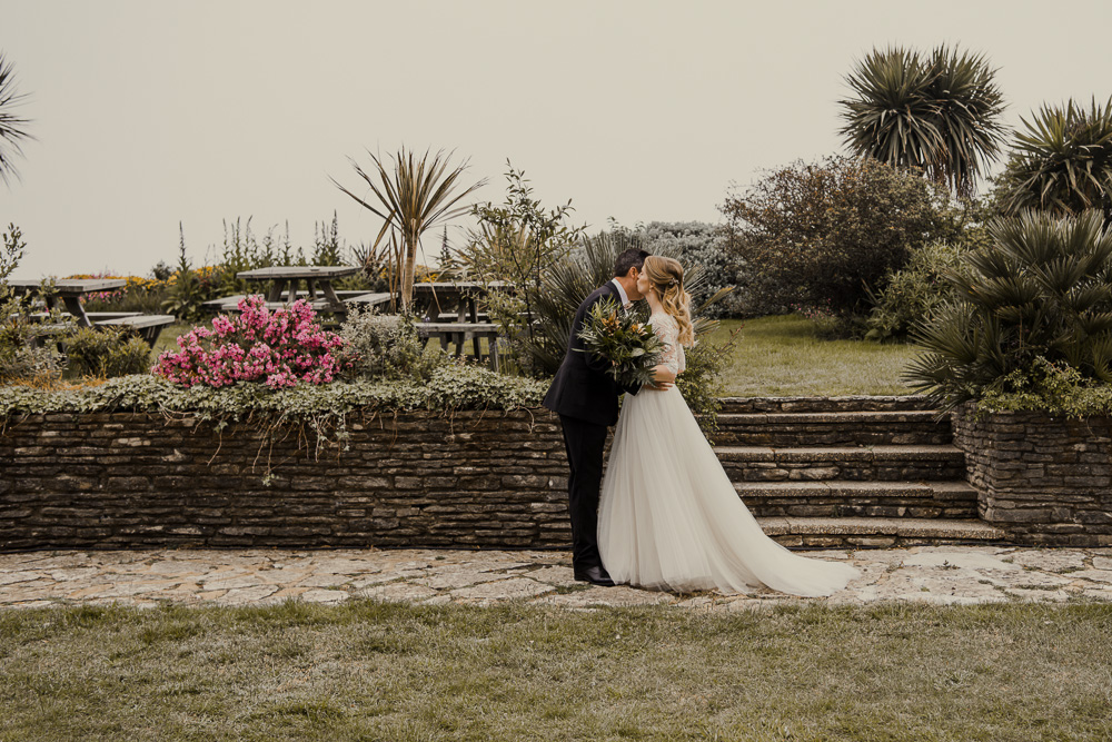 0032Natural Wedding Photography Dorset -_DSC9308