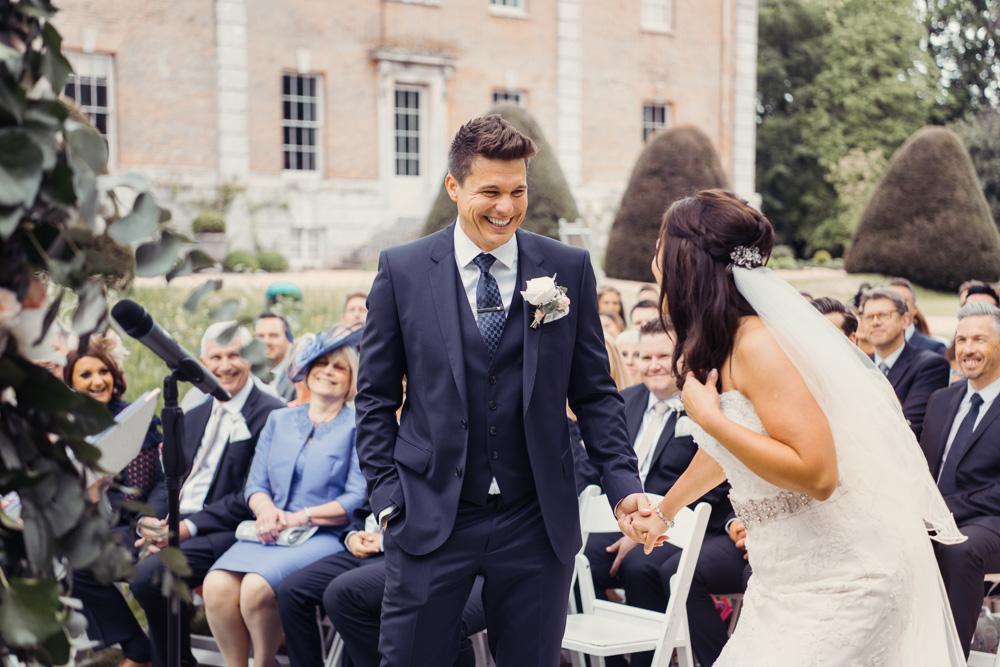 0033 Deans court wedding -_DSC8574