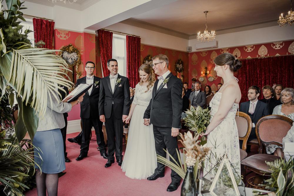 0034Natural Wedding Photography Dorset -_DSC9338
