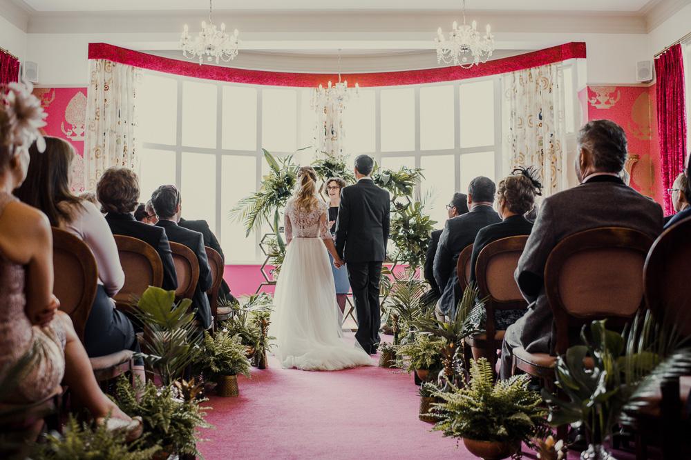 0035Natural Wedding Photography Dorset -_DSC2291