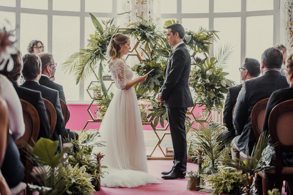 0039Natural Wedding Photography Dorset -_DSC2304