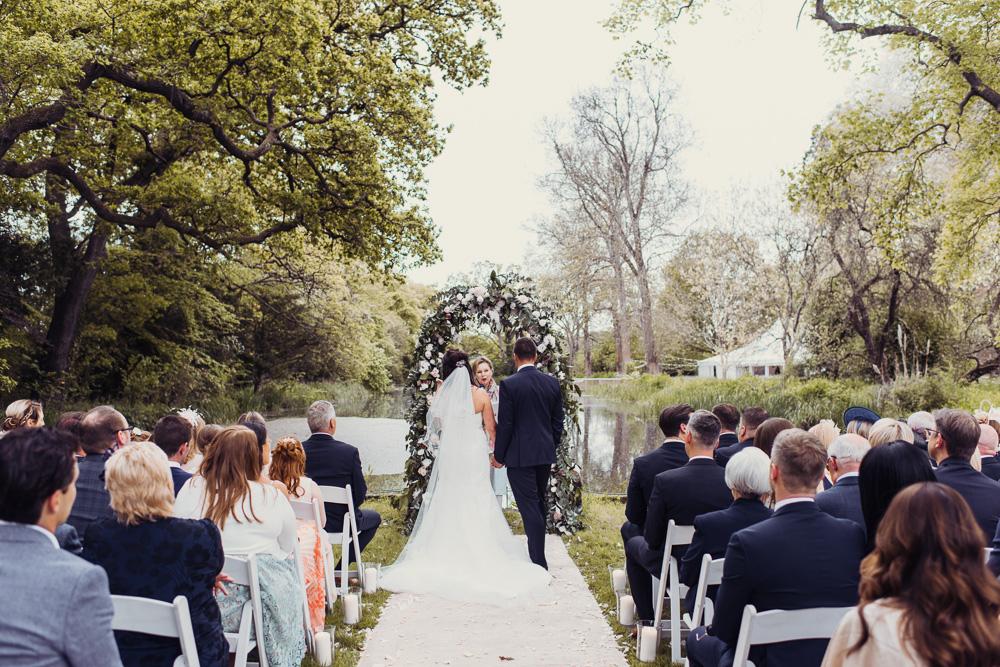 0041 Deans court lake side wedding -_DSC1805
