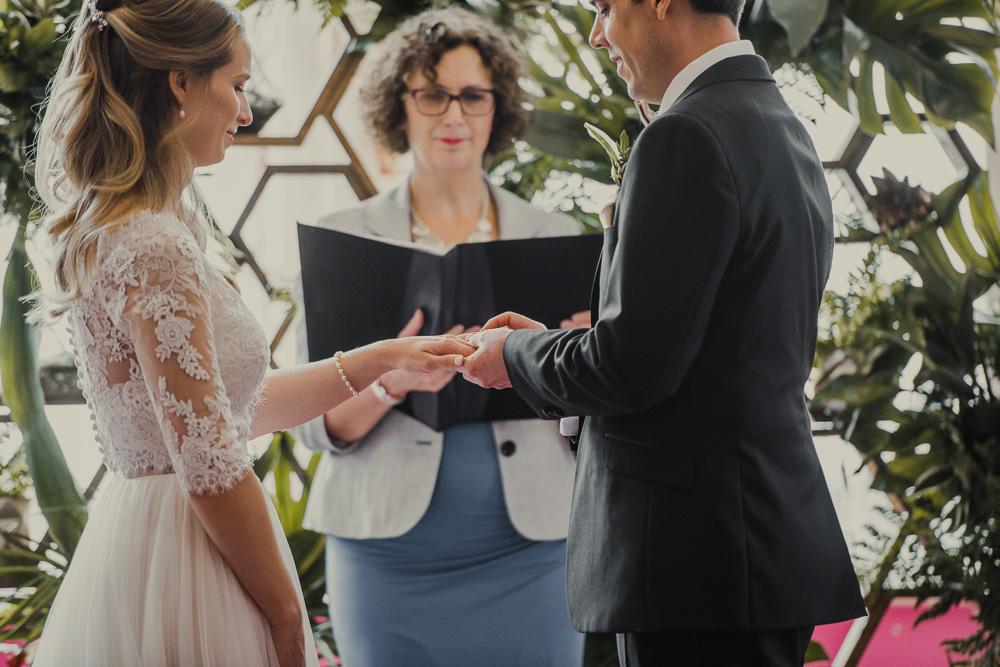 0041Natural Wedding Photography Dorset -_DSC2310