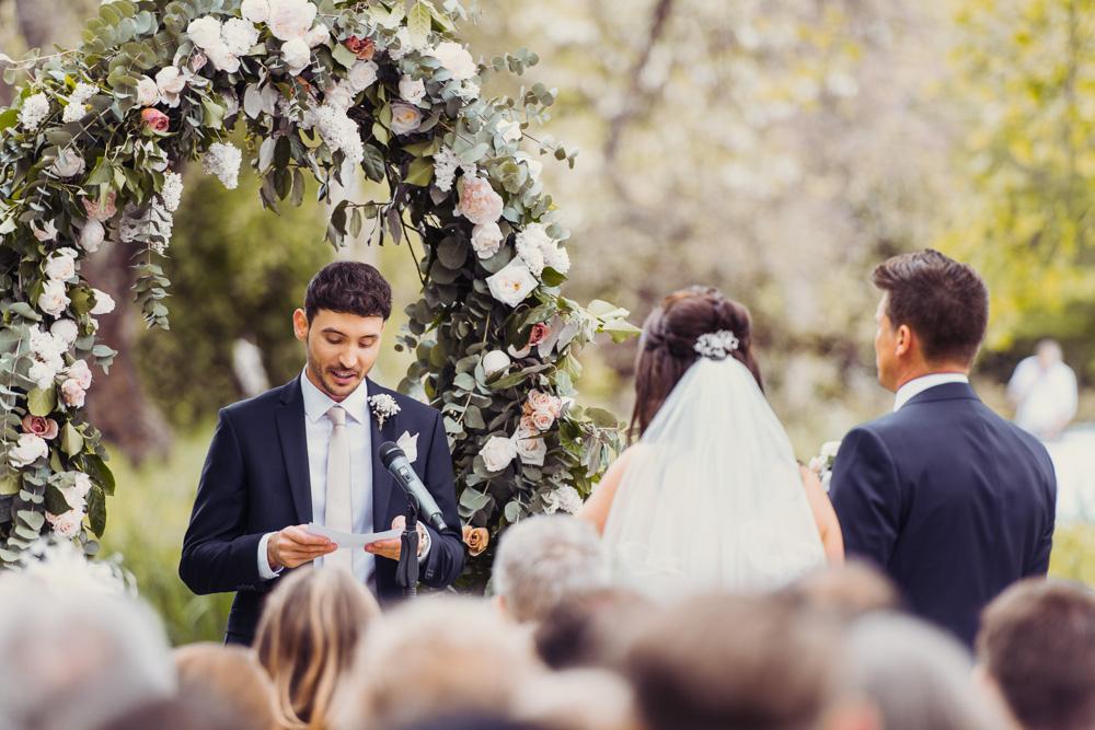 0042 Deans court wedding -_DSC1812