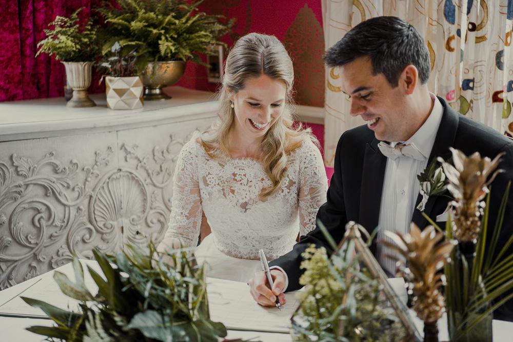 0042Natural Wedding Photography Dorset -_DSC9393