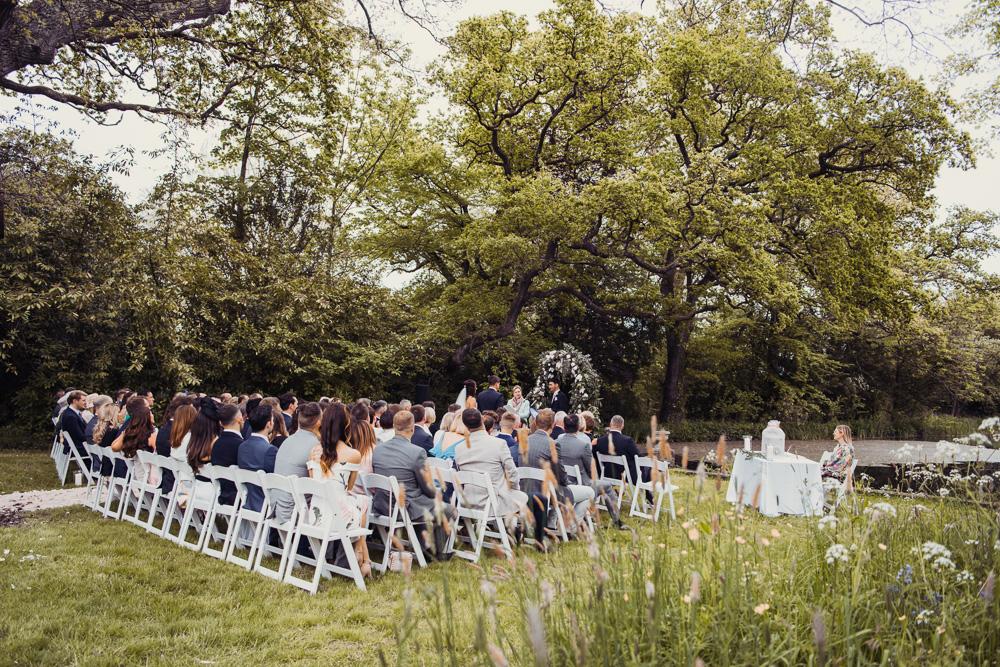 0043 Deans court lake side wedding -_DSC8619