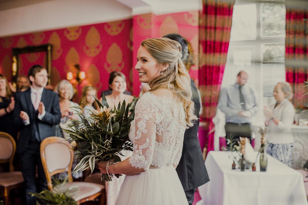 0043Natural Wedding Photography Dorset -_DSC2330