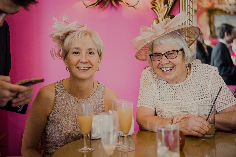0045Natural Wedding Photography Dorset -_DSC9473