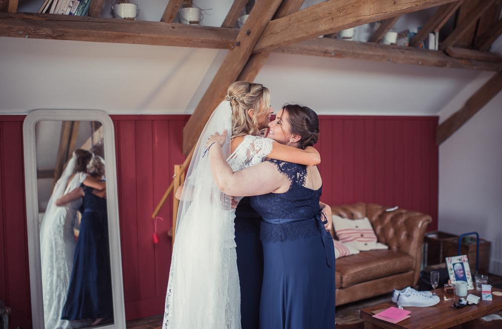 0046 Warborne Farm Wedding -_DSC0008