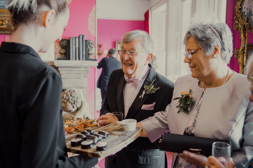 0047Natural Wedding Photography Dorset -_DSC9489