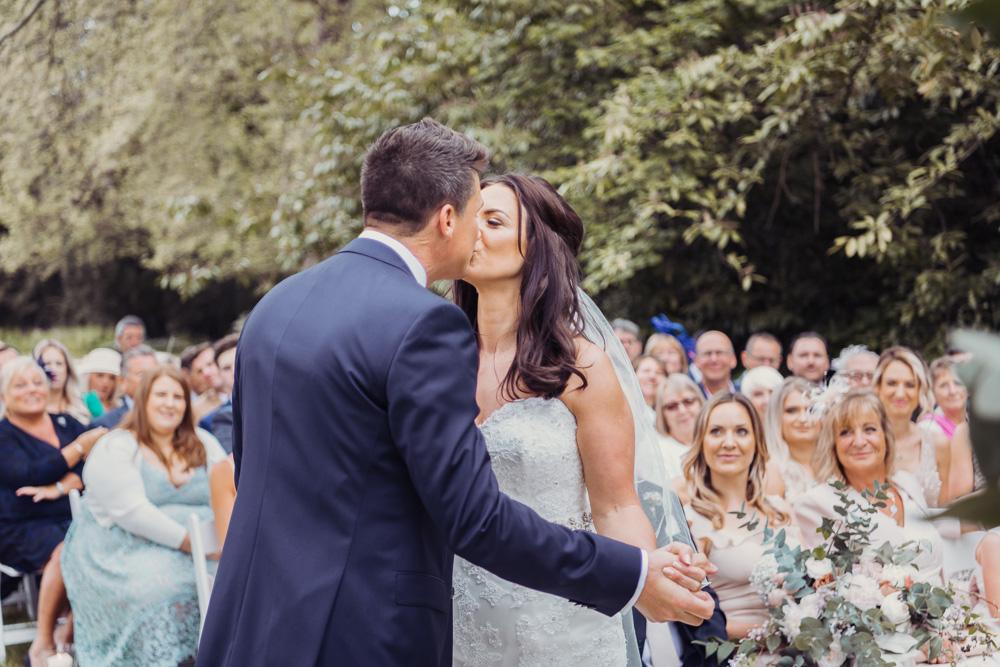 0048 Deans court wedding -_DSC8655