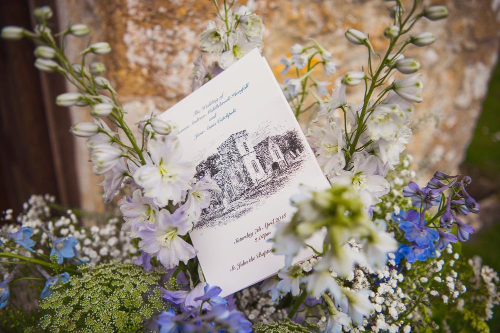 0048 Warborne Farm Wedding -_DSC6228