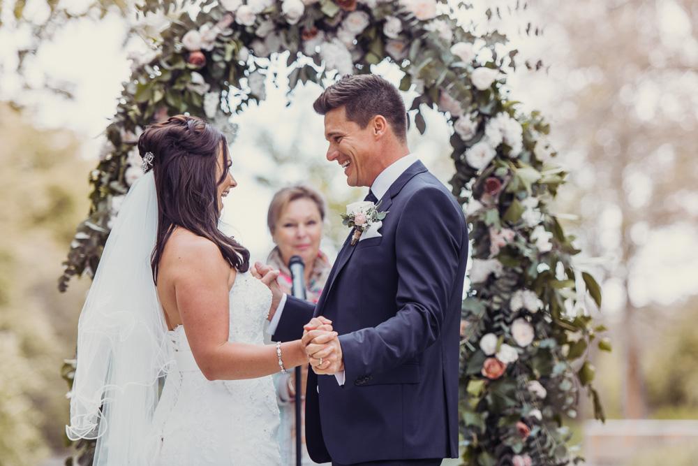 0050 Deans court wedding -_DSC1838