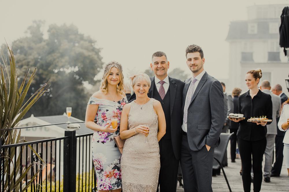 0050Natural Wedding Photography Dorset -_DSC2348