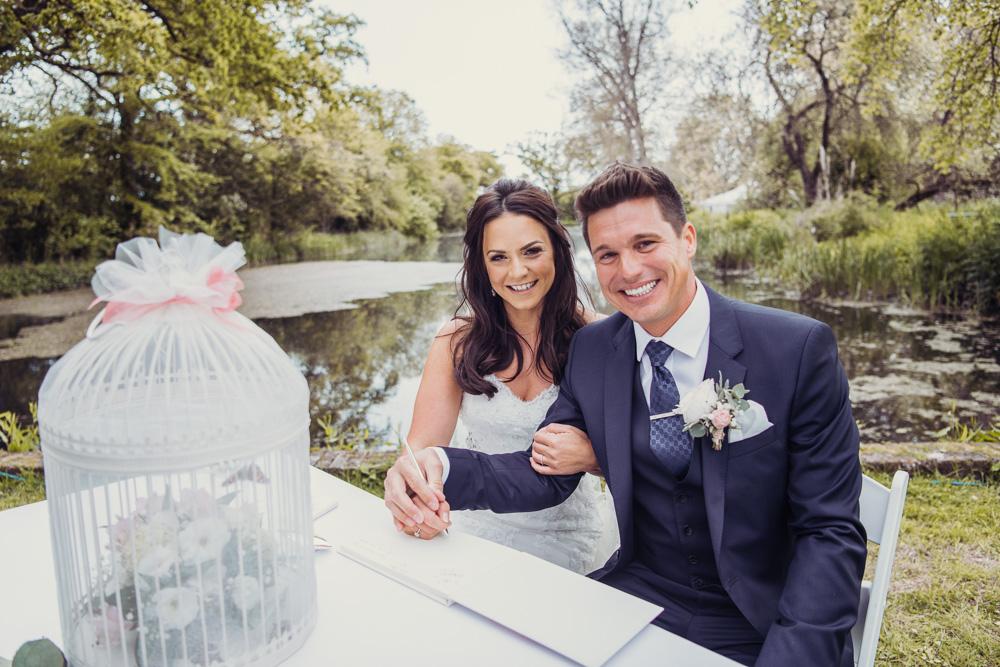 0051 Deans court wedding -_DSC8670