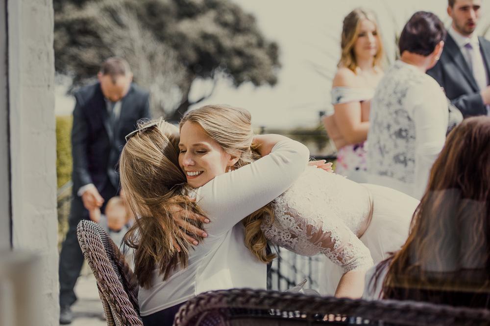 0051Natural Wedding Photography Dorset -_DSC2358