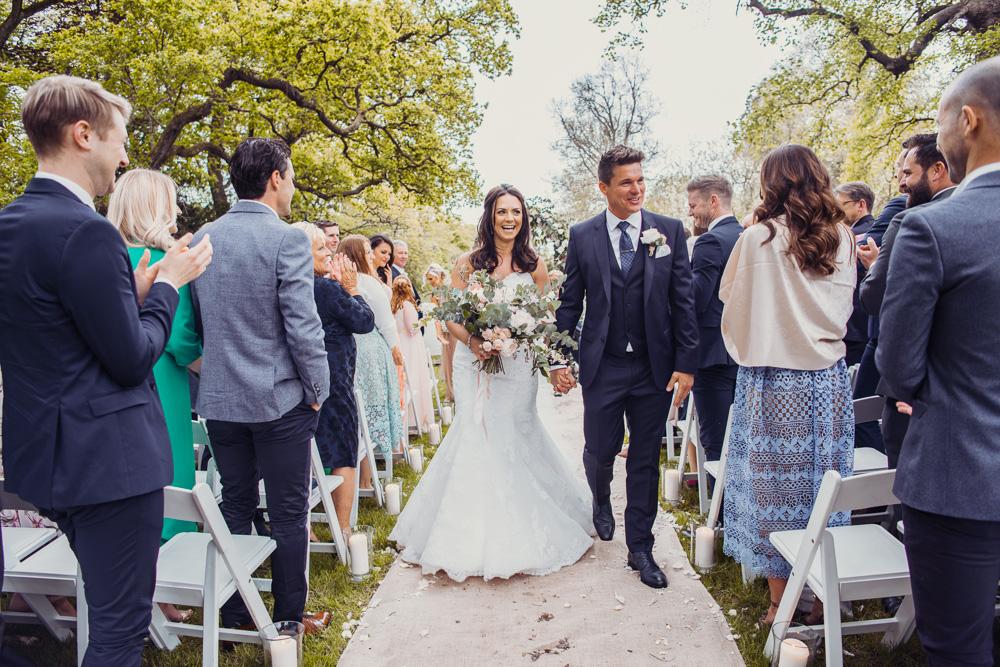 0054 Deans court wedding -_DSC8693