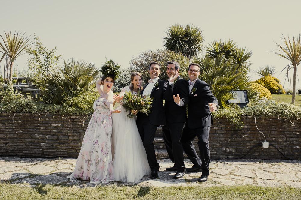 0054Natural Wedding Photography Dorset -_DSC2481