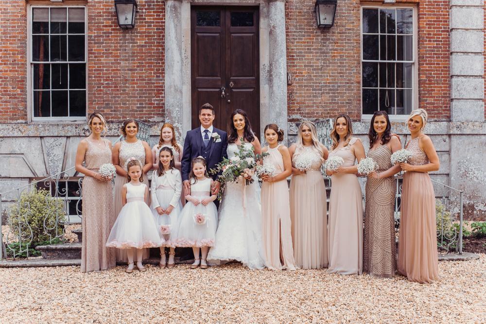 0056 Deans court wedding -_DSC1886