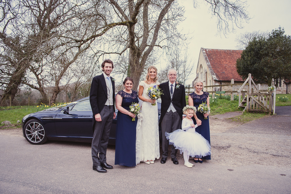 0056 Warborne Farm Wedding -_DSC6258