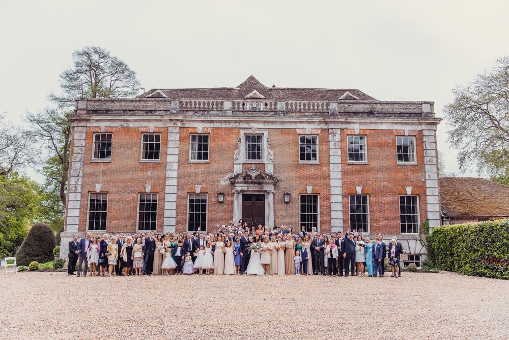0057 Deans court wedding -_DSC8797