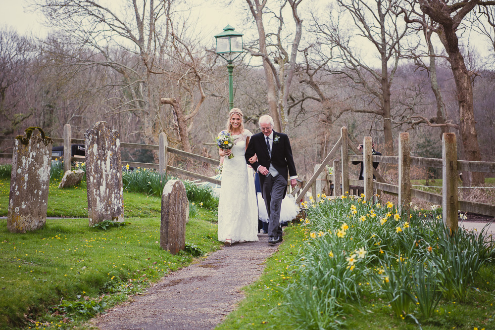 0058 Warborne Farm Wedding -_DSC6267
