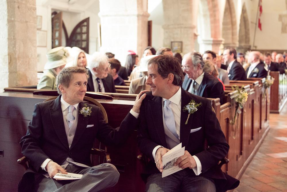 0059 Warborne Farm Wedding -_DSC6272