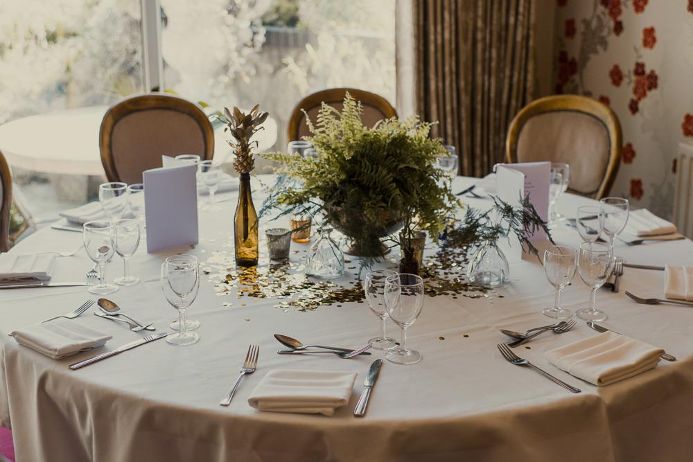0061Natural Wedding Photography Dorset -_DSC2513