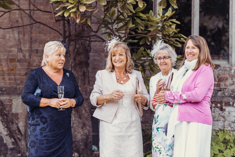 0062 Deans court wedding -_DSC8829