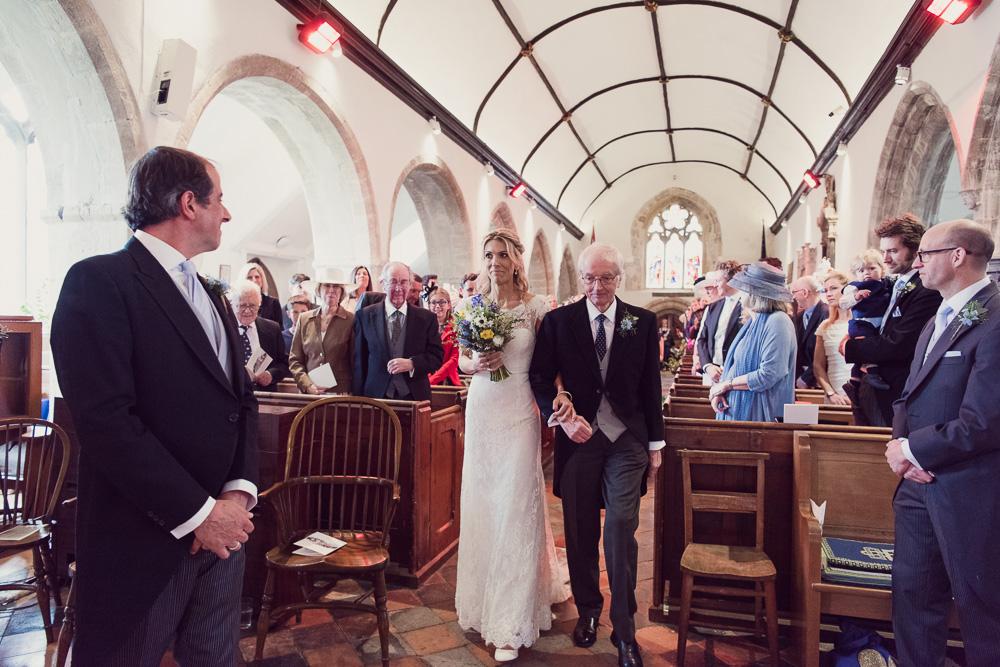 0062 Warborne Farm Wedding -_DSC6290