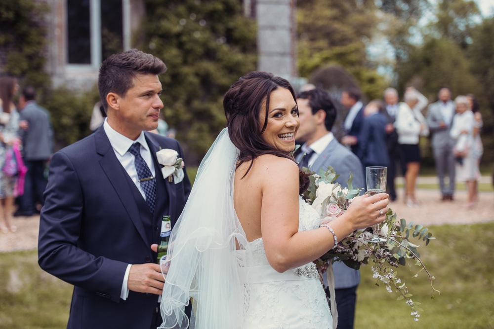 0063 Deans court wedding -_DSC8834