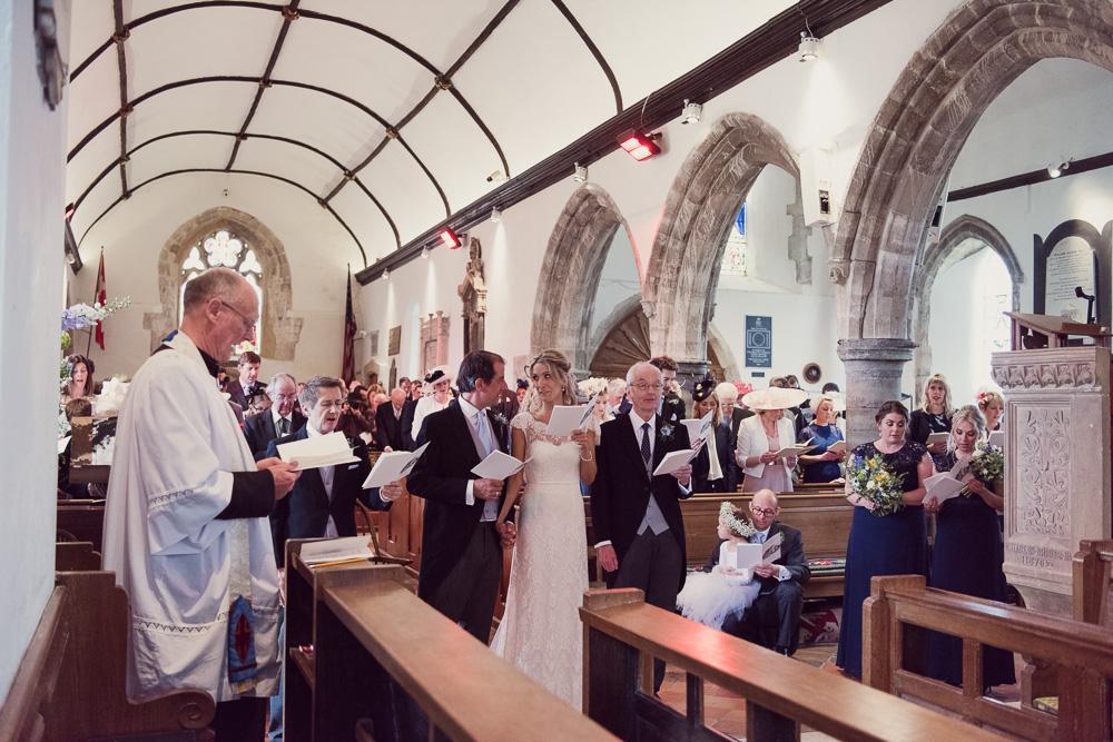 0065 Warborne Farm Wedding -_DSC6304