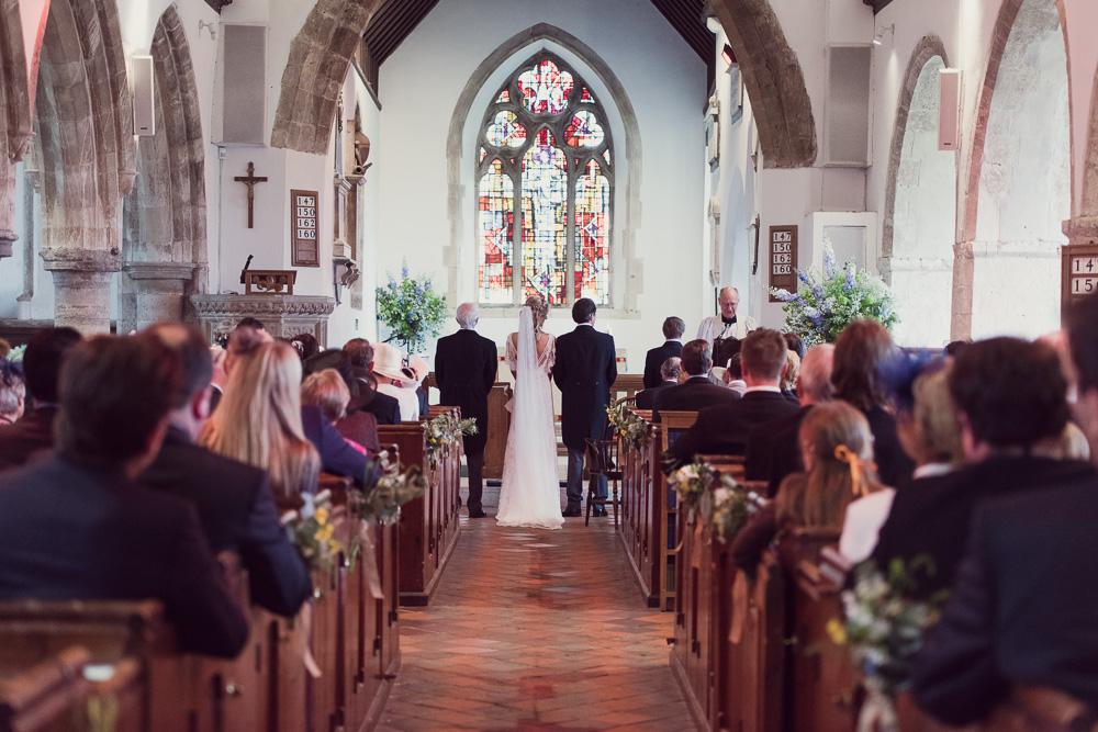0068 Warborne Farm Wedding -_DSC0063