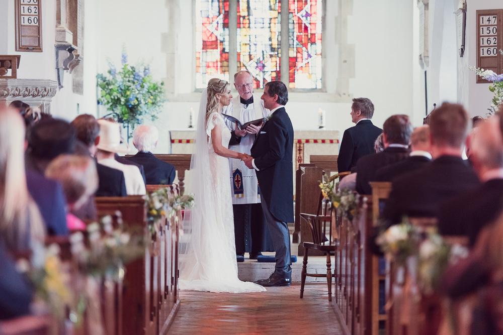 0071 Warborne Farm Wedding -_DSC0086