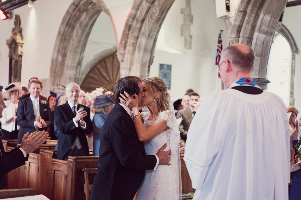 0077 Warborne Farm Wedding -_DSC6371