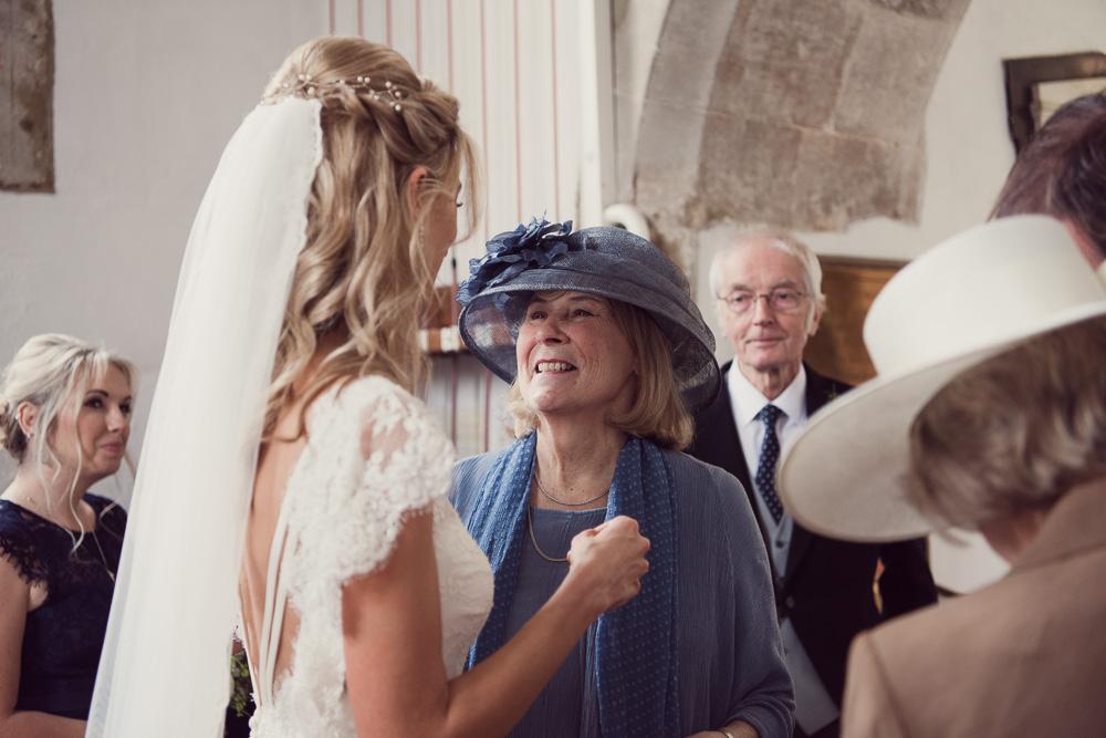 0079 Warborne Farm Wedding -_DSC6416