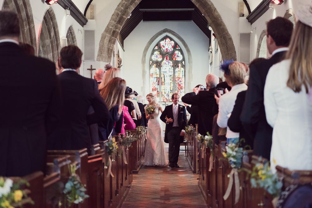 0080 Warborne Farm Wedding -_DSC6434