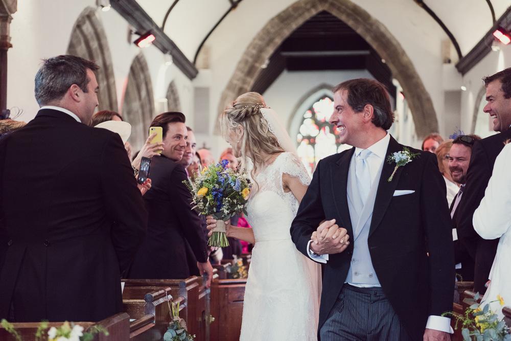 0081 Warborne Farm Wedding -_DSC6447