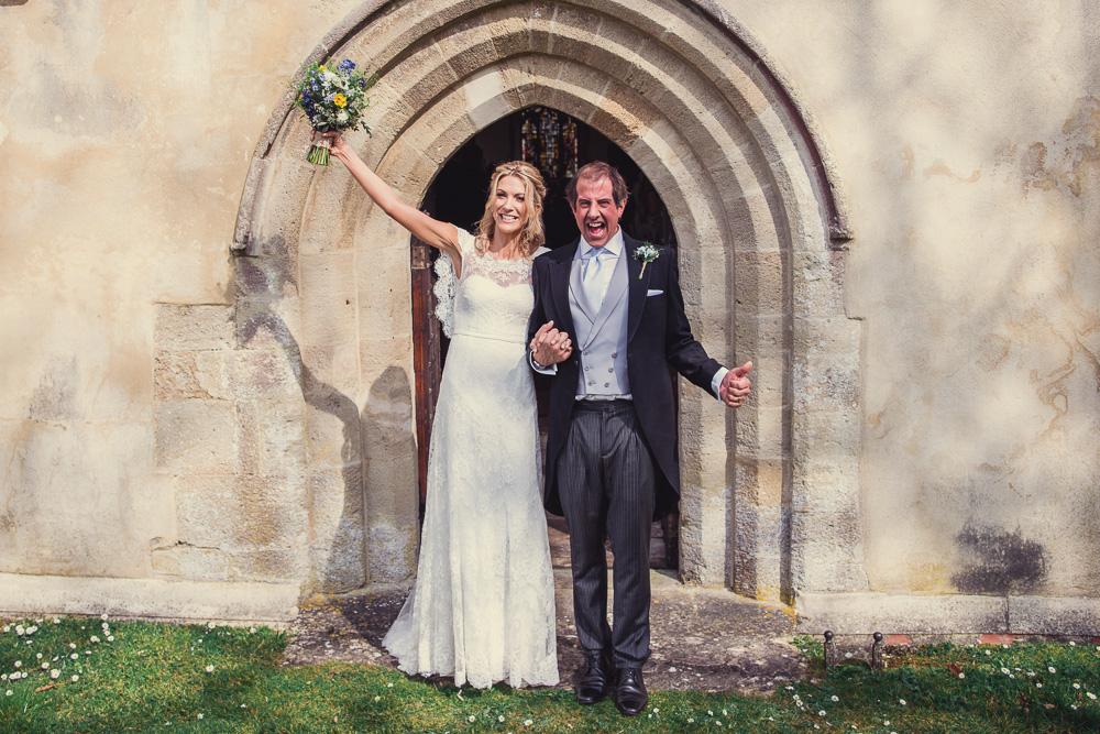0082 Warborne Farm Wedding -_DSC6452