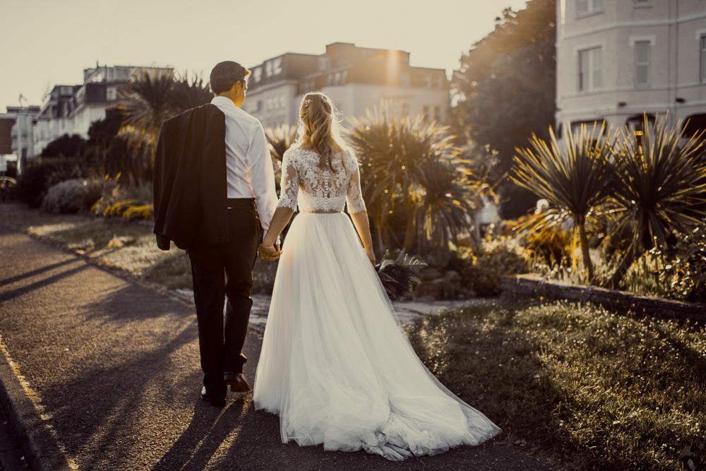 0082Natural Wedding Photography Dorset -_DSC2710- a