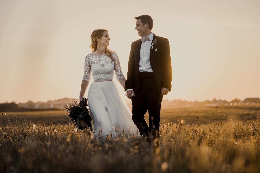 0083Natural Wedding Photography Dorset -_DSC9931