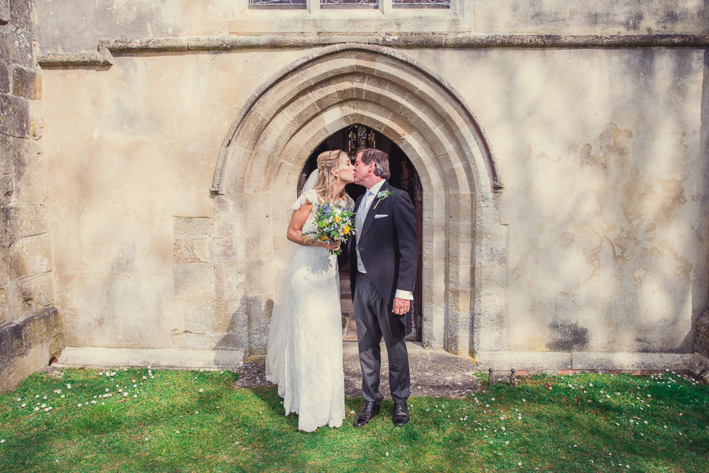 0084 Warborne Farm Wedding -_DSC6456